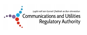 Communications and Utilities Regulatory Authority logo