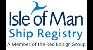 Ship Registry logo